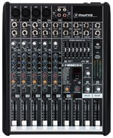 Picture of MACKIE PROFX 8