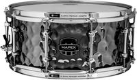 Picture of MAPEX ARST465HCEB