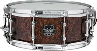Picture of MAPEX DILLINGER