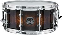 Picture of MAPEX EXTERMINATOR