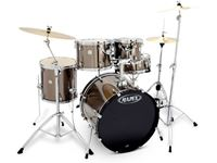 Picture of MAPEX HORIZON