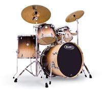 Picture of MAPEX MERIDIAN