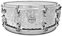 Picture of MAPEX MPST4558H