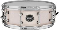 Picture of MAPEX PEACEMAKER