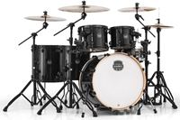 Picture of MAPEX SATURN