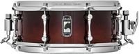 Picture of MAPEX THE PHANTOM