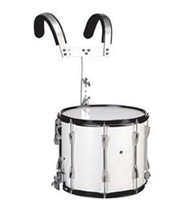 Picture of Str Marching Snare Drum