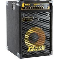 Picture of MARKBASS COMBO 121 LITE ALAIN CARON
