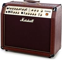 Picture of MARSHALL AS100D