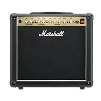 Picture of MARSHALL DSL 15C