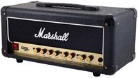 Picture of MARSHALL DSL 15H