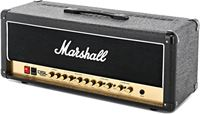 Picture of MARSHALL DSL100H
