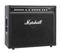 Picture of MARSHALL MB4210