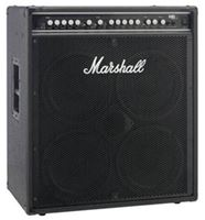 Picture of MARSHALL MB4410