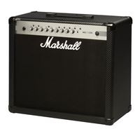 Picture of MARSHALL MG101CFX