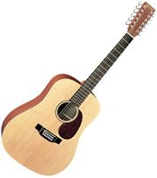 Picture of MARTIN D12X1AE