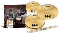 Picture of Meinl HCS131410S