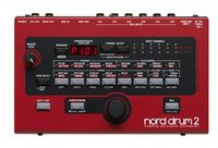 Picture of NORD DRUM 2