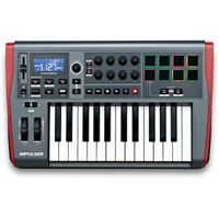 Picture of Novation Impulse 25