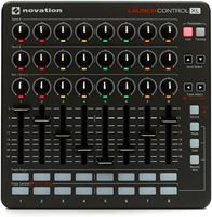 Picture of Novation Launch Control XL