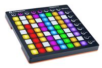 Picture of NOVATION LAUNCHPAD MKII