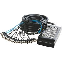 Picture of On Stage SNK 204100 Snake Cable