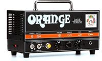 Picture of ORANGE DARK TERROR DA15H