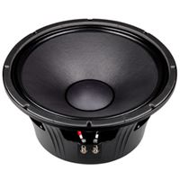 Picture of P AUDIO C15-400B