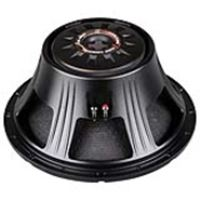 """Picture of P AUDIO CHALLENGER 18"""""""