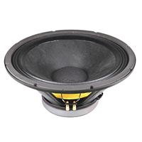 Picture of P AUDIO IT-18S