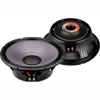 Picture of P AUDIO P150/2226 V2