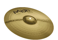 "Picture of PAISTE 101 16"" CRASH"