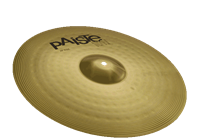 "Picture of PAISTE 101 20"" RIDE"