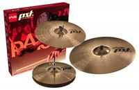 Picture of PAISTE PST 5