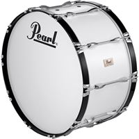 Picture of PEARL CMB-2614C