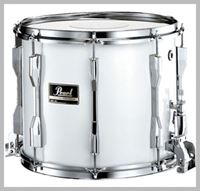 Picture of PEARL CMS-1412C