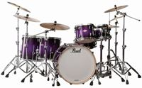 Picture of PEARL MASTERS MAPLE MCX924XFP/C