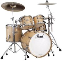 Picture of PEARL MASTERS MAPLE RF924XFP/C