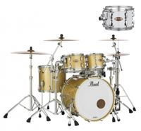 Picture of PEARL MASTERS MRV924XEFP/C