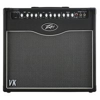 Picture of PEAVEY  VALVEKING COMBO 50
