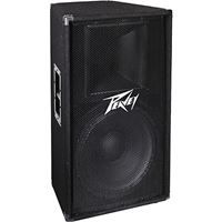 Picture of PEAVEY 115
