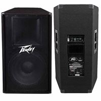 Picture of PEAVEY 115D