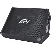 Picture of PEAVEY 12M