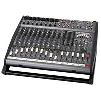 Picture of PHONIC POWERPOD K12 Powered Mixer