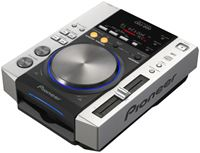 Picture of PIONEER CDJ 200
