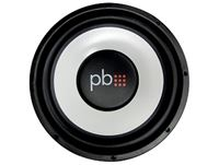 Picture of POWERBASS PSW350SLM