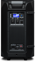 Picture of PRESONUS AIR 10