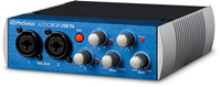 Picture of PRESONUS AUDIOBOX USB 96