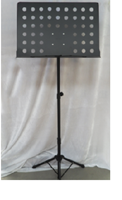 Picture of STR Music Sheet Stand