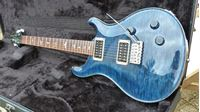 Picture of PRS SE CUSTOM 22